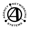 Agency Networking Systems, LLC
